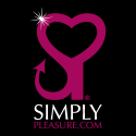 sex toy special offers and lovehoney discount codes