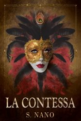 La Contessa by S Nano Erotic Book Review