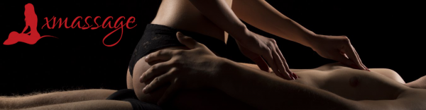 Nurture Yourself With Your Choice Of Relaxing Erotic Massage from Xmassage