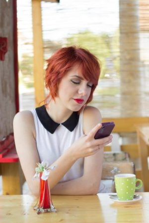 10 Great Tips To Get Older Women To Respond To Your Online Dating Messages