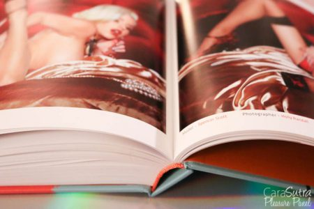 Goliath Books Pussy And Butt Special Premium Photo Edition Review