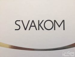 SVAKOM Anya Warming Vibrator Review