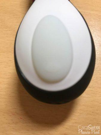 SatisfyerPro Penguin Next GenerationClitoral Stimulator Review