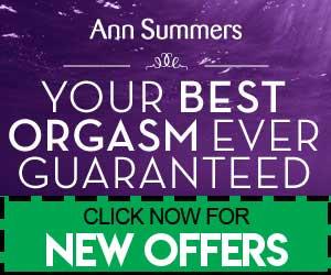 sex toy tester kostenlose erotick