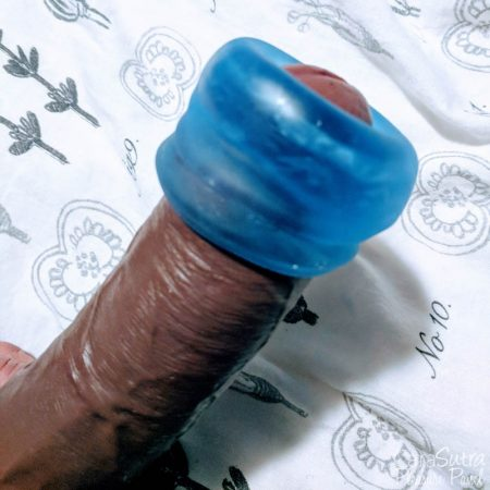 ZOLO Backdoor Anal Pocket Penis Stroker Review
