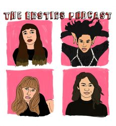 The Ersties Podcast Educational And Entertaining Free Sex Chat