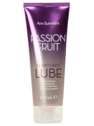 Ann Summers Essentials And Sex Lubes Review