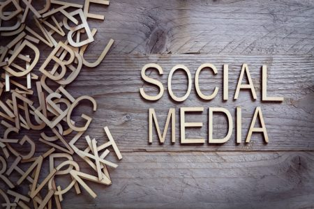 Using Social Media For Adult Business Success