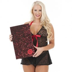 Where To Buy Sexy Advent Calendars This Christmas