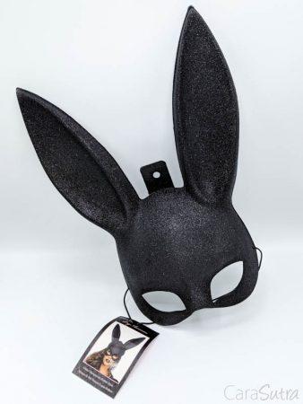 Happy Bunny Bundle Easter Giveaway