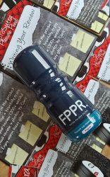 FPPR Vagina Vacuum Cup Masturbator Review