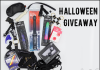 Halloween Giveaway 2019: Win A Spookily Sexy £150+ Prize Bundle