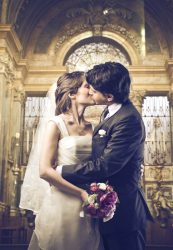 Science Of Kissing Kissing Facts Kisses In History and Kiss Etymology