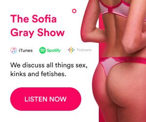 Sofia Gray Show
