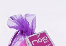 Mojo Pro Original Desire Pheromone Bath Bomb Review